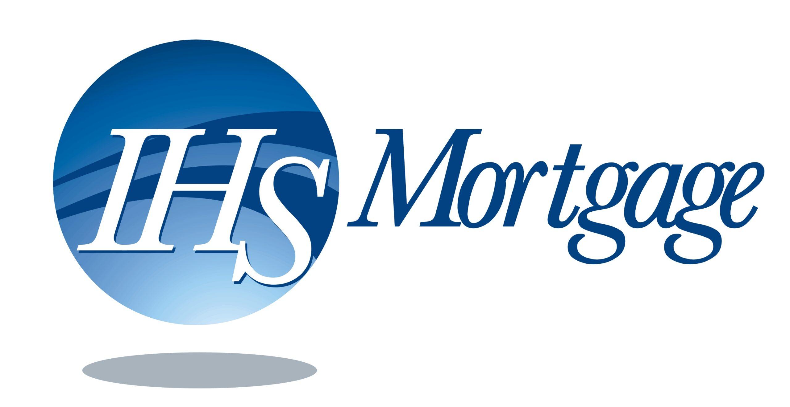 IHS Mortgagre